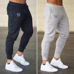 2018 summer New Fashion Thin section Pants Men Casual Trouse