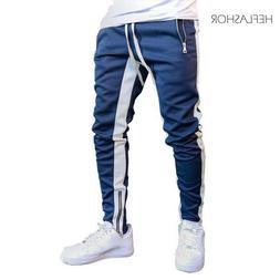 HEFLASHOR 2019 Fashion Streetwear <font><b>Sweatpants</b></f