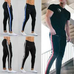 2019 Joggers Pants for Men Athletic Sweatpants Gym Workout S