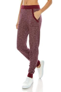 2020AVE Jogger Sweatpants For Women, Lightweight With Pocket