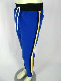 $40 Mens Southpole Jogger Pants Sweatpants Gym Track Sport R