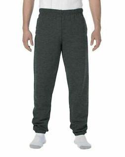 Jerzees 4850P Adult 9.5 oz. Super Sweats® NuBlend® Fleece