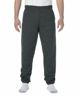 Jerzees 4850P Adult 9.5 oz. Super Sweats® NuBlend® Fleece