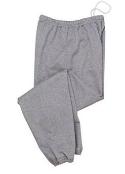 Jerzees 50/50 Sweatpants  - XXX-Large