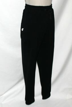 BALEAF Active Sweatpants Jogger Cotton Lounge Ankle Cuffs Pa