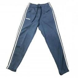Adidas Active Sweatpants