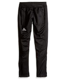 men s soccer tiro 17 training pants