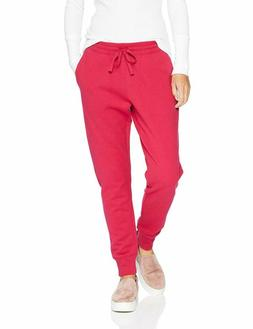 Amazon Essentials Women'S French Terry Jogger Sweatpant