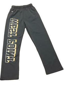 Army Black Knights Badger Sport YOUTH Drawstring Sweatpants