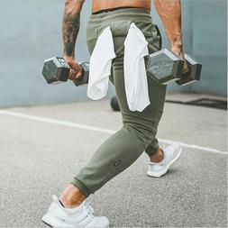 ASRV TECHNICAL SPORTSWEAR Sport Pants Fitness Jogging Pants