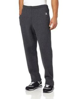 athletic dri power sweatpant