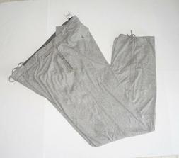 Ralph Lauren Athletic Sweat Pants Men's 2XL 40 X 36 Big & Ta