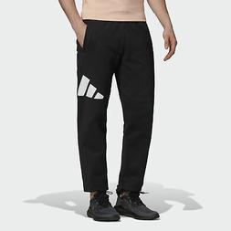 adidas  Athletics Pack Graphic Sweat Pants Men's