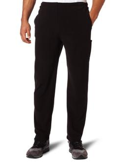 White Sierra Men's Baz Asz II Base Layer Pant