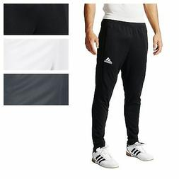 adidas BK0348 Men's Tiro 17 Training Pants Athletic Soccer B