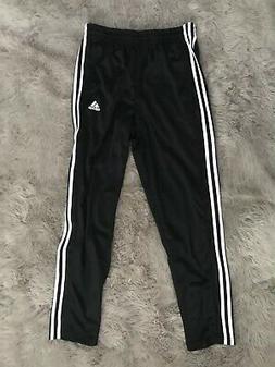 Adidas Black Sweatpants Gameday Training Pants DW4162 NWT
