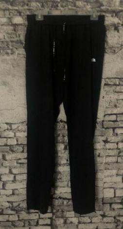 Starter Black Workout Pants Men's Size XL NWT