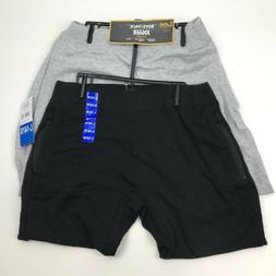 Lee Boy's 2 Pack Jogger Sweatpants, Large , Nightshade