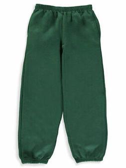 Premium Authentic Schoolwear Boys' Sweatpants