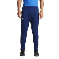 Adidas  Tiro17 Training Pant