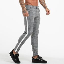 Brand <font><b>Clothing</b></font> Fitness Joggers Pant <fon