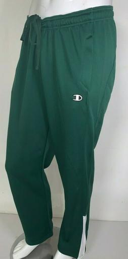 BRAND NEW Champion 100% Polyester, COMFORTABLE Athletic Swea