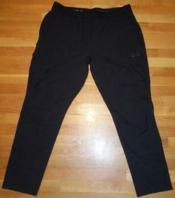 BRAND NEW UNDER ARMOUR MENS SWEATPANTS NWT TAPERED LEG FITTE
