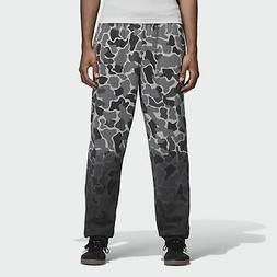 adidas Camouflage Dip-Dyed Pants Men's