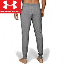 UNDER ARMOUR CELLIANT ATHLETE RECOVERY MEN'S SLEEPWEAR SWEAT