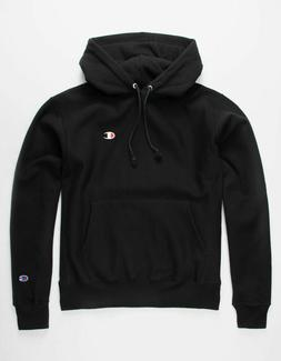 Champion  Hoodie and sports wear sweat pants various sizes a