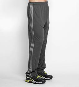 adidas Performance Men's Climacore 3-Stripe Pant, Medium, Gr