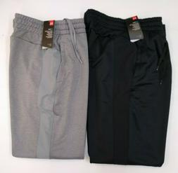 Under Armour Cold Gear - Men's  - Straight Leg - Athletic