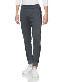 Under Armour Men's ColdGear Reactor Fleece Tapered Pants,Ste