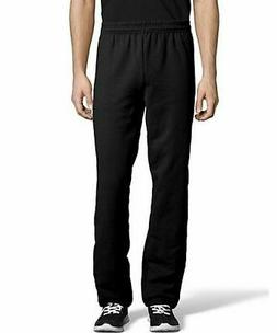 Hanes ComfortBlend® EcoSmart® Men's Sweatpants P650
