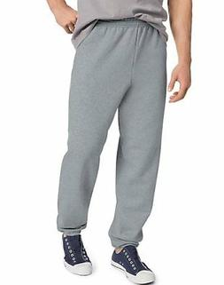 Hanes Comfortblend Sweatpant, Light Steel, L