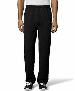 Hanes ComfortSoft EcoSmart Men's Fleece Sweatpants O5995