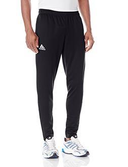 Men's adidas 'Core 15' Slim Fit CLIMALITE Training Pants, Si