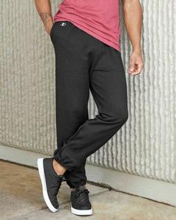 Champion Cotton Max Sweatpants P210