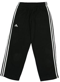 Adidas Youth Designator Fleece Pants
