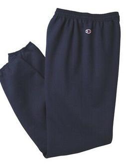 Champion - Double Dry Eco Sweatpants - P900