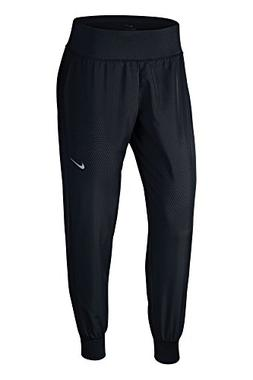 NIKE Dri-FIT Women's Dry Essential Cool Sweatpants Running