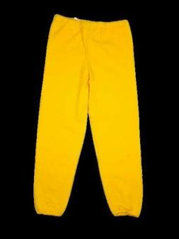 Russell Athletic Dri-Power Closed Bottom Sweatpants - Adult