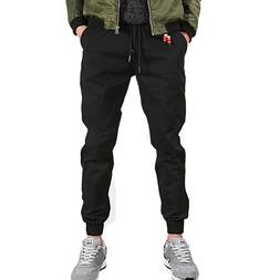 drop shipping 2018 New Autumn Hot Sale Man Streetwear <font>