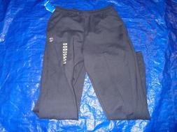Champion Eco Fleece Elastic Men's Sweatpants NEW WITH TAGS