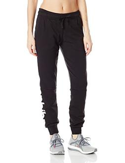 adidas Essentials ClimaLite Pants