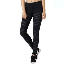 Factory-Direct-Clothing Yoga Pants Sports Running Sweatpants
