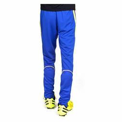 Fashioned Joggers Sweatpants Gym Running Training Clothing S