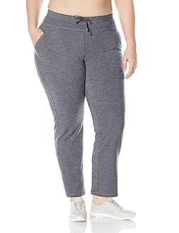 Fit for Me by Fruit of the Loom Women's Plus Size Dual Face