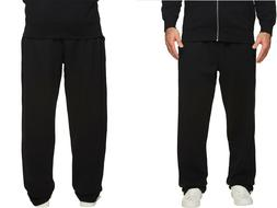 Polo Ralph Lauren Fleece Drawstring Sweatpants Mens XLT Blac