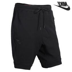 <font><b>Nike</b></font> Original New Arrivals Men's Running